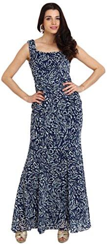 Avirate Avirate Women's Cocktail Dress