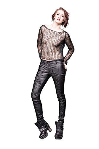 queen-of-darkness-schwarzer-pullover-aus-netz