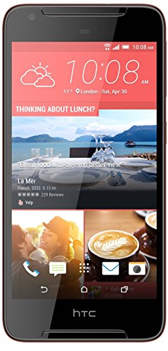 htc-desire-628-smartphone-libre-android-4g-5-full-hd-camara-de-13-mp-2-gb-de-ram-memoria-interna-de-