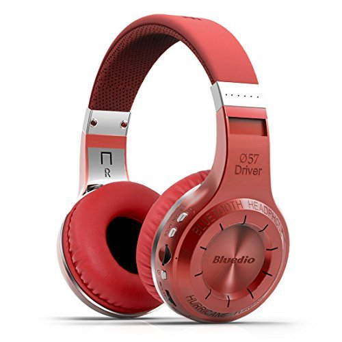 bluetooth stereo dynamic headphones s460 manual