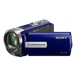 Sony DCR-SX65/L
