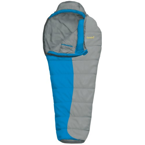 Eureka Silver City 30 Reg Sleeping Bag