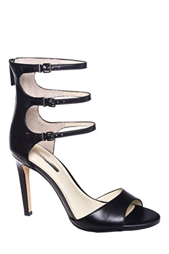 Chevonne High Heel Pump