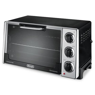 kitchenaid convection oven instructions