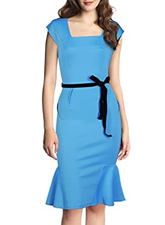 bodycon party dresses customer rating begin belt