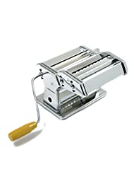 imperia pasta maker machine 190