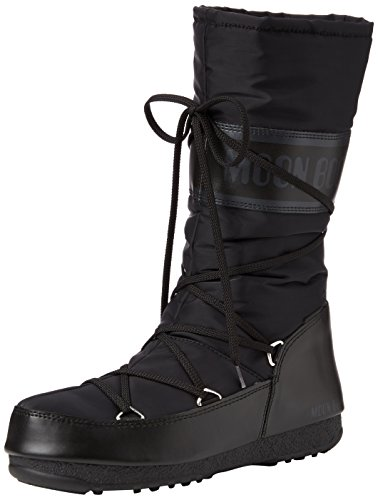 moon-boot-we-soft-shade-scarpe-sportive-outdoor-donna-nero-37
