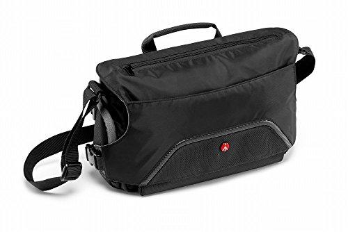 manfrotto-advanced-pixi-messenger-bolsa-para-camara-talla-pequena-negro