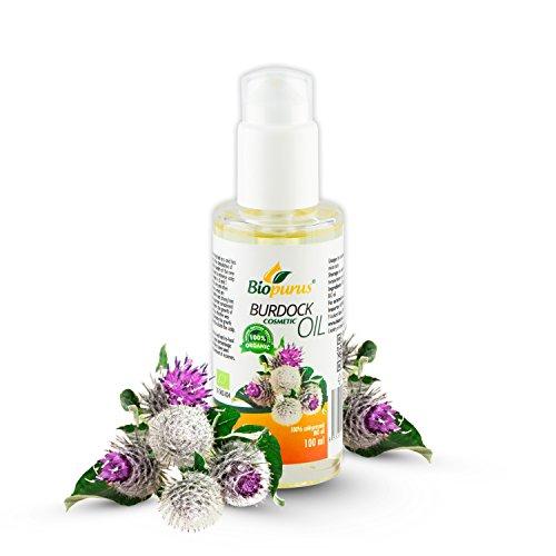 certified-organic-cold-pressed-burdock-seed-cosmetic-oil-100ml-biopurus