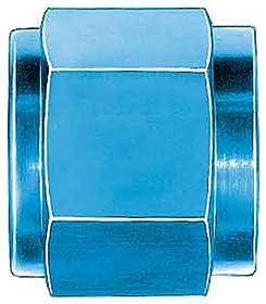Aeroquip FCM3571 Steel -5AN Tube Nut