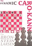 The Dynamic Caro-Kann: The Bronstein Larsen And The Original Caro Systems (0945806027) by Silman, Jeremy