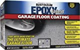41SbrKSuMpL. SL160  Epoxy Garage Floor Coating Reviews