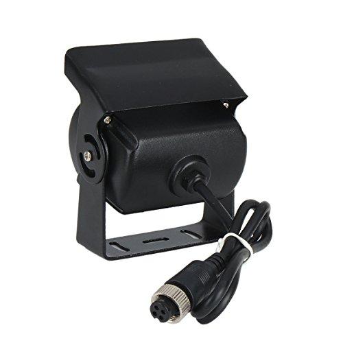 atian-178-cm-Moniteur-LCD-cran-2-x-IR-voiture-arrire-vue-camra-de-recul-Kit-pour-RV-Remorque-Bus-Camion-vhicule