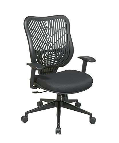 space-seating-epicc-self-adjusting-spaceflex-raven-backrest-support-and-padded-raven-mesh-seat-2-to-