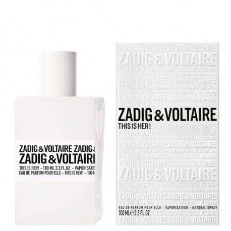 ZADIG-VOLTAIRE-THIS-IS-HER-EDP-50ML