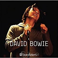 David Bowie / VH1 Storytellers