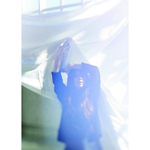 誰もが/煙たい(完全生産限定ライブDVD盤)(DVD付) (デジタルミュージックキャンペーン対象商品: 400円クーポン)