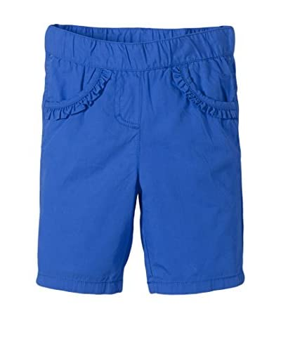 Tom Tailor Kids Pantalone [Blu]