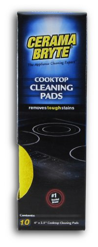 cerama-bryte-ceramic-cooktop-cleaning-pads-great-on-stubborn-stains-10-pack