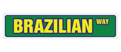brazilian-flag-street-sign-brazil-portugues-flags-gift