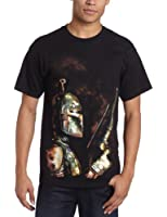 Star Wars Boba Fett The Bounty Hunter Mens T-Shirt