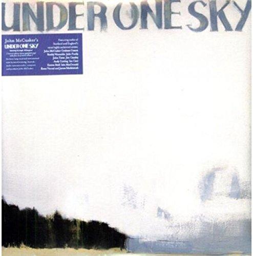 under-one-sky-2lp-cd-vinyl