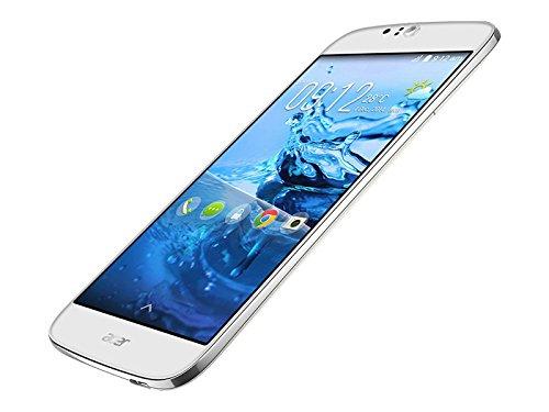 Acer-Liquid-Jade-S-Smartphone-dbloqu-4G