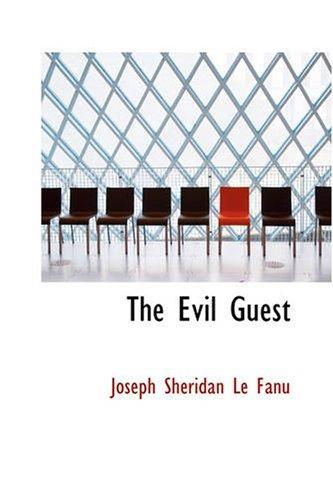 Der böse Gast