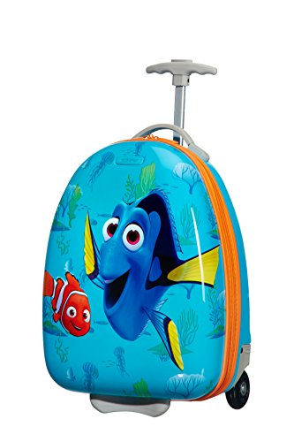 disney-by-american-tourister-new-wonder-valigia-per-bambini-45-16-disney-dory-policarbonato-20-ml-45