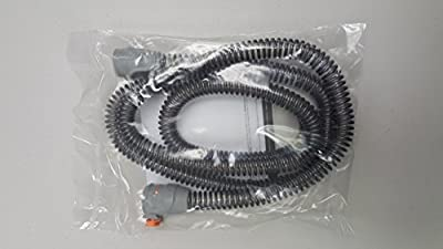 ResMed ClimateLine Tubing - 36995