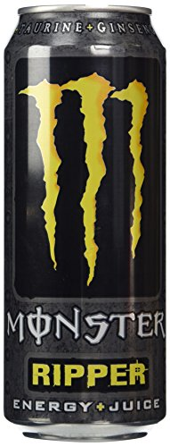 monster-ripper-energy-plus-juice-can-500-ml-pack-of-12