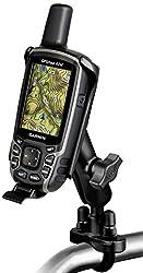 Ram U-Bolt Garmin GPSMAP 62