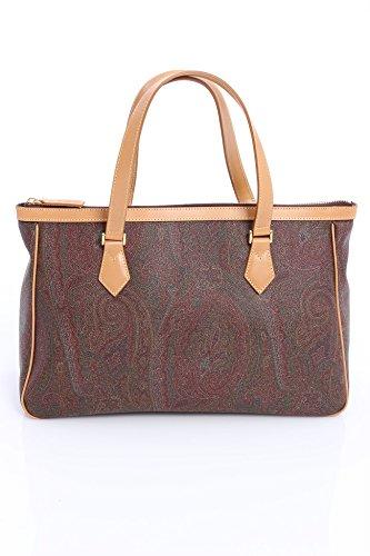 etro-womens-top-handle-bag-multi-multicolour-one-size