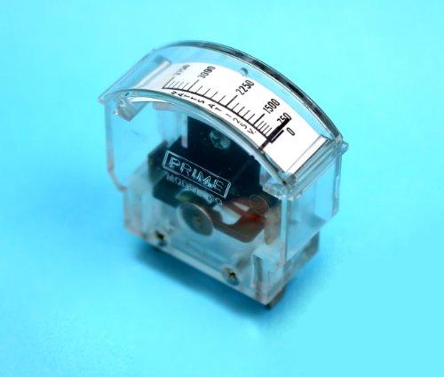 Generator Wattage Meter : Top best generator watt meter for sale product