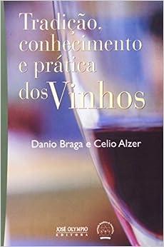 Eu, A Princesa Margarida (Em Portuguese do Brasil): Christine Beigel