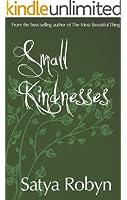 Small Kindnesses (English Edition)