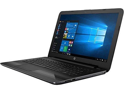 2016 Newest HP High Performance Premium Business 15.6 Inch Laptop (Intel Core i5-6200U 2.3 GHz, 8GB RAM, 256gb SSD, HD Graphics 520, Bluetooth, DVD, HDMI, VGA, HD Webcam, 802.11ac, USB 3.0, Win10)