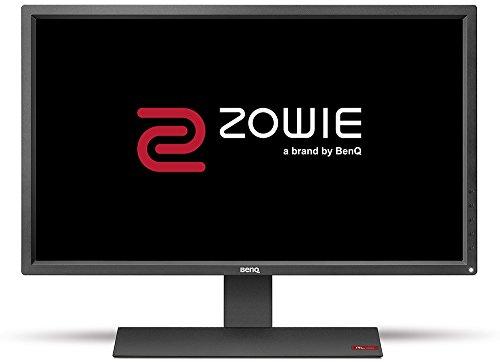 benq-zowie-rl2755-6858-cm-27-zoll-konsolen-esports-monitor-dsub-dvi-2x-hdmi-1ms-reaktionszeit-grau