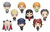 ゲームキャラクターズコレクション ミニ ペルソナ4 Re:MIX+ BOX