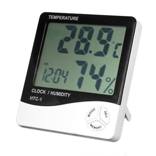 lcd-alarm-clock-calendar-thermometer-humidity-meter