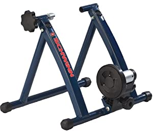 Amazon.com : Schwinn Magnetic Bike Trainer : Sports & Outdoors