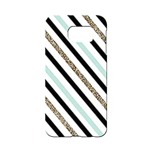 G-STAR Designer 3D Printed Back case cover for Samsung Galaxy S7 Edge - G2299