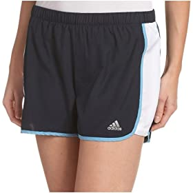 adidas Women's Princess Short