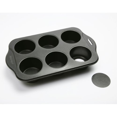Norpro Nonstick Small Cheesecake Pan