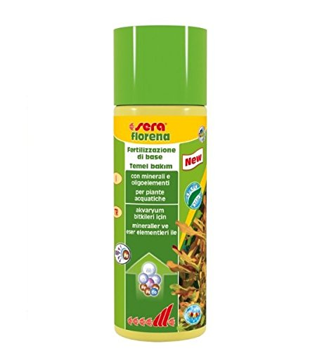 florena-soiree-avec-des-engrais-liquide-pour-plantes-aquatiques