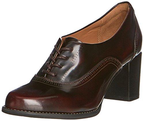 clarks-tarah-victoria-damen-pumps-rot-burgundy-leather-375-eu-45-damen-uk