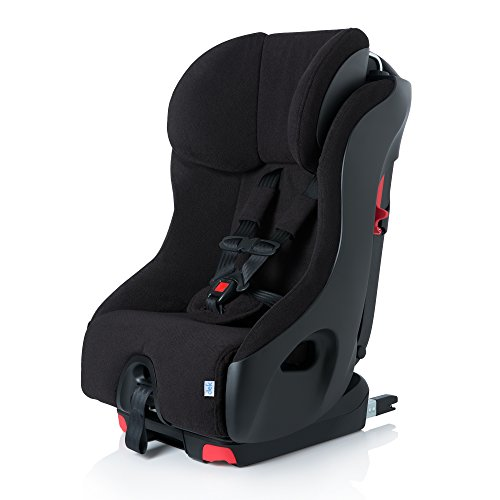Amazon Clek Car Seat