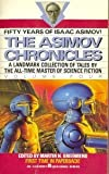 img - for The Asimov Chronicles: Fifty Years of Isaac Asimov, Vol. 4 book / textbook / text book