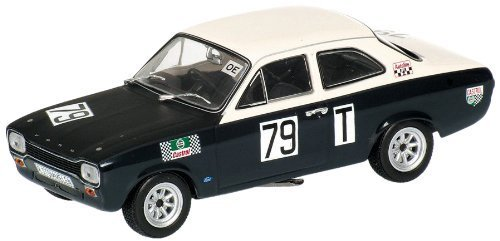 minichamps-1-43-ford-escort-itc-nurburgring-1968-rolf-stommelen-by-minichamps