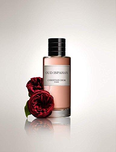 oud-ispahan-christian-dior-paris-la-collection-privee-eau-de-parfum-natural-spray-42-fl-oz-125-ml-se